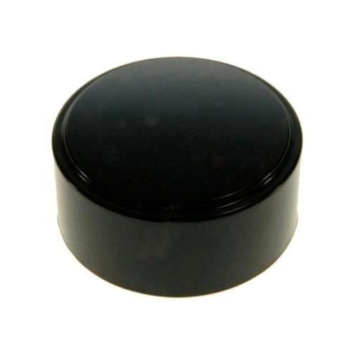 Ручка управления конфоркой Hotpoint-Ariston 111719