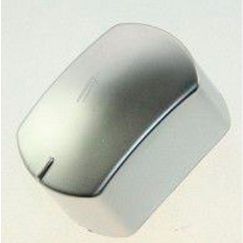 Ручка духового шкафа Hotpoint-Ariston 082490