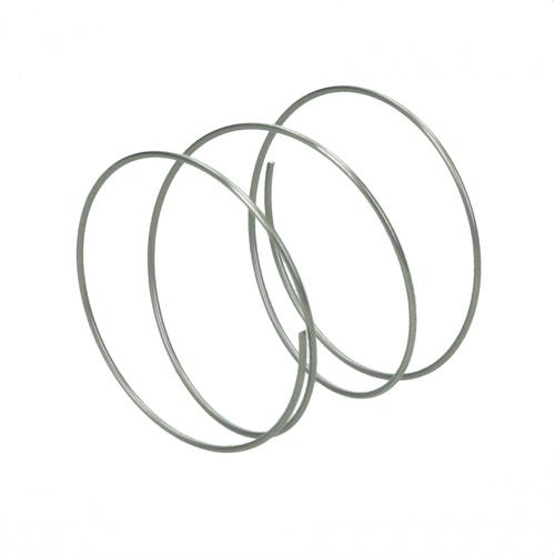 Пружина ручки для плиты Indesit, Hotpoint-Ariston 016035