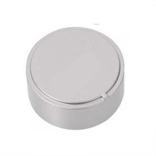 Ручка управления конфоркой Hotpoint-Ariston 111686