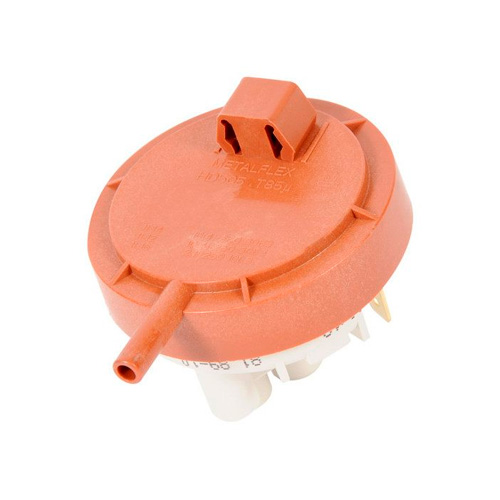 Датчик уровня воды (прессостат) для посудомоечной машины Electrolux, Zanussi, AEG 1528189127