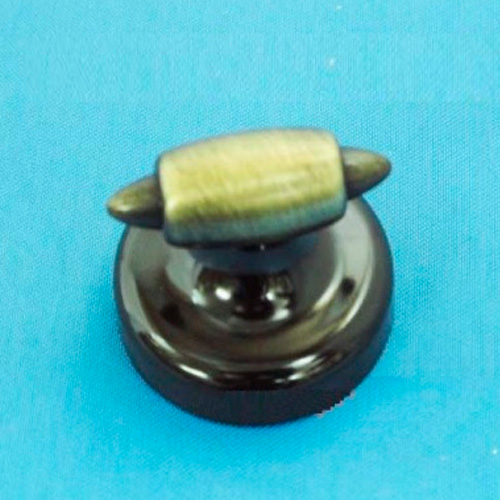 Ручка для плиты ZANUSSI 3550409068