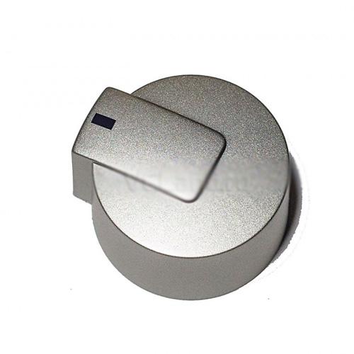 Ручка управления таймером плиты Electrolux, Zanussi, AEG 3550378016