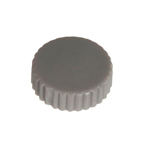 Гайка для посудомойки Candy 91613554