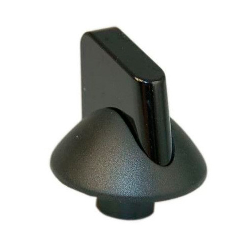 Ручка для плиты Electrolux, Zanussi, AEG 3550305027
