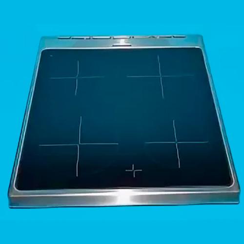 Стеклокерамическая поверхность для плиты Gorenje 326704