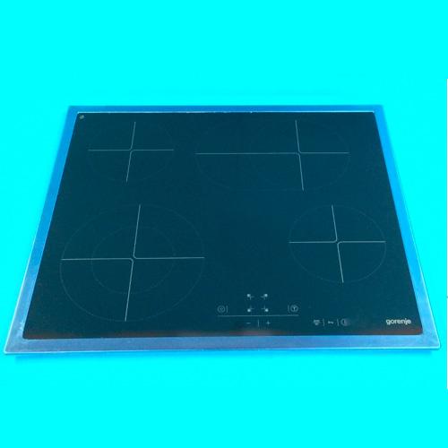 Стеклокерамическая поверхность для плиты Gorenje 692623