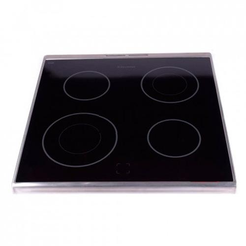 Стеклокерамическая поверхность для плиты ELECTROLUX 3970513234