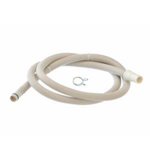 Сливной шланг для посудомоечной машины Bosch, Siemens, Neff, Gaggenau 668114