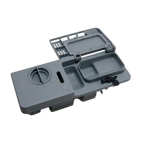 Бункер (дозатор) для посудомоечной машины Hotpoint-Ariston Indesit 097874