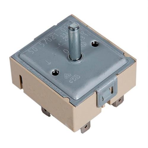 Регулятор мощности для плиты Whirlpool 481281718144