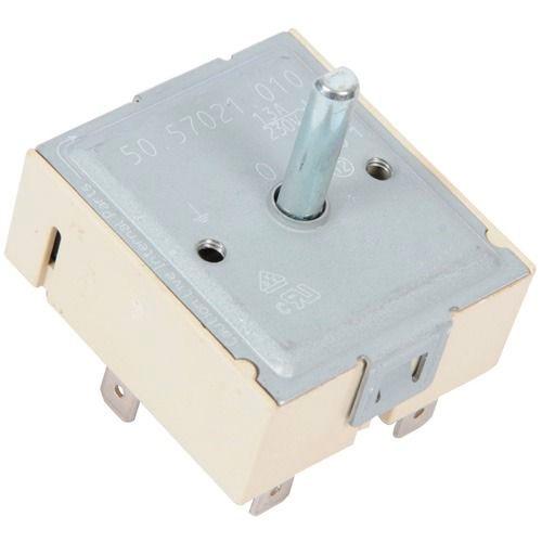 Регулятор мощности для плиты Electrolux, Zanussi, AEG 3150788036