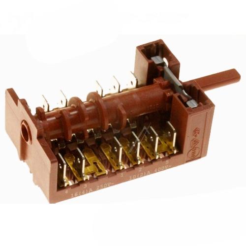 Регулятор мощности для плиты Beko 163100033
