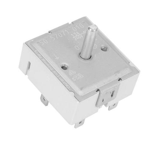 Регулятор мощности для плиты Electrolux, Zanussi, AEG 3150788242