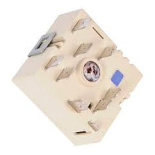 Регулятор мощности для плиты Electrolux, Zanussi, AEG 315078
