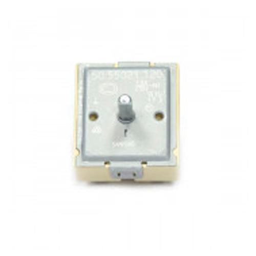 Регулятор мощности для плиты GORENJE 716270