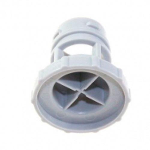Фиксатор разбрызгивателя для посудомоечной машины Hotpoint-Ariston INDESIT 256830