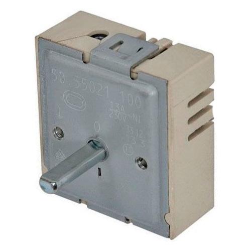 Регулятор мощности для плиты Electrolux, Zanussi, AEG 3051706210