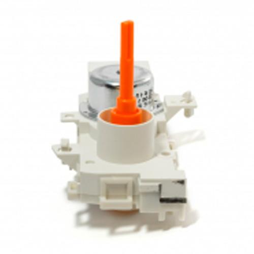 Распределительный клапан посудомоечной машины Whirlpool 481010745147