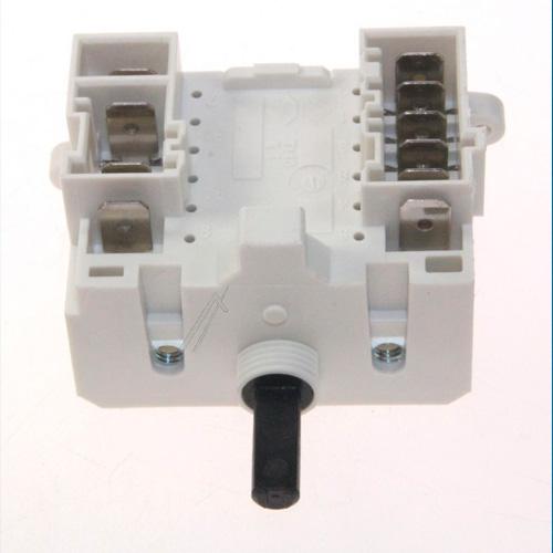 Регулятор мощности для плиты Beko 163925006