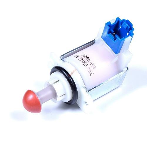 Электромагнитный клапан воды для посудомоечной машины Bosch Siemens Neff 631199