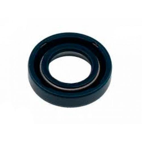 Сальник 10x18x4 клапана посудомойки Whirlpool