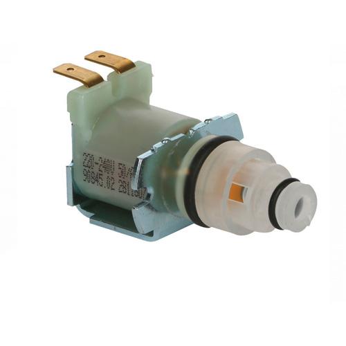 Электромагнитный клапан для посудомоечной машины Bosch Siemens Neff 022472