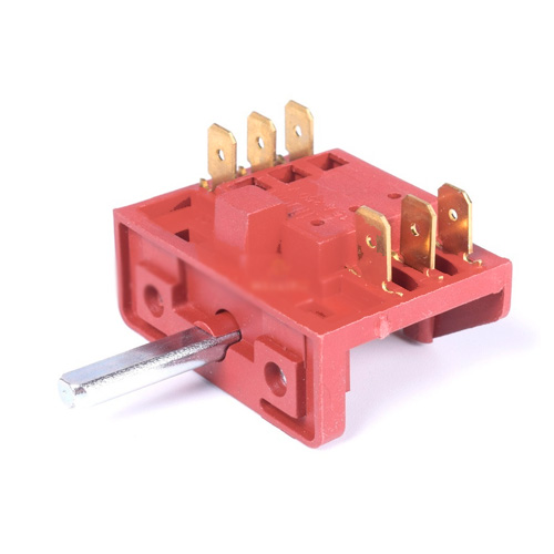 Переключатель режимов для духовки Korting SIMFER H35-30-200-040
