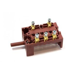 Переключатель мощности для плиты GOTTAK 840502