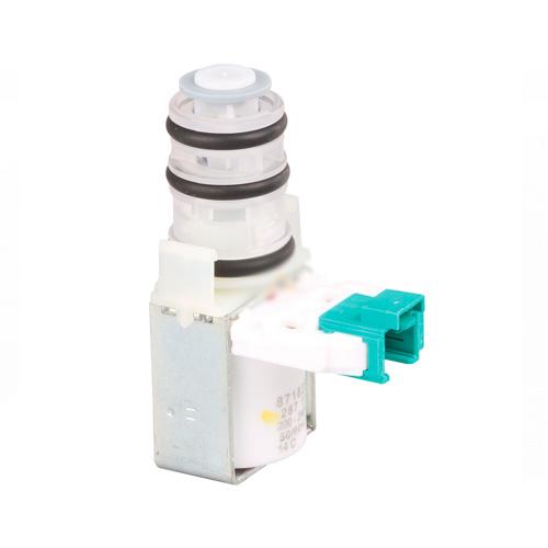 Электромагнитный клапан для посудомоечной машины Bosch Siemens Neff 611916