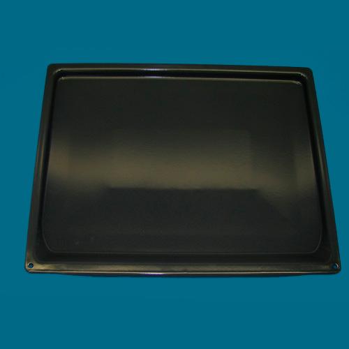 Противень для плиты Gorenje 442436