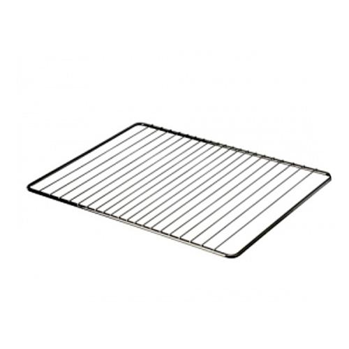 Решетка для плиты