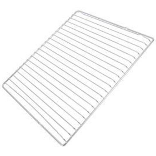 Решетка для плиты Electrolux, Zanussi, AEG 3870290016 Original