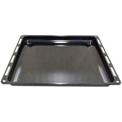 Противень для плиты Beko 419100001
