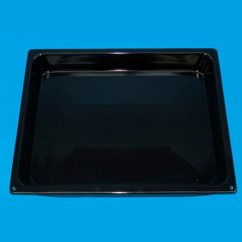 Противень для плиты Gorenje 242135