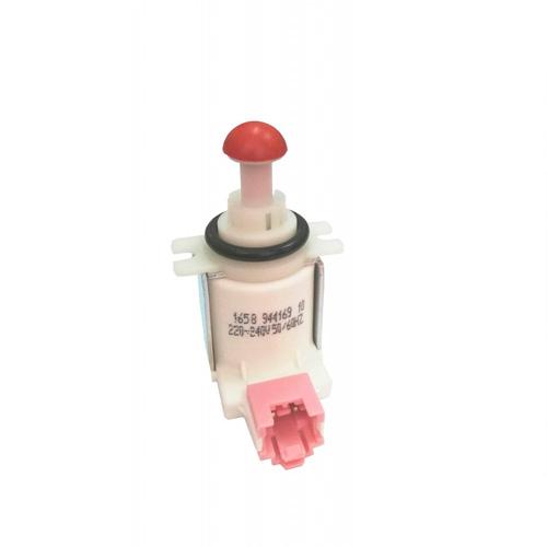 Электромагнитный клапан воды для посудомоечной машины Bosch Siemens Neff 611316