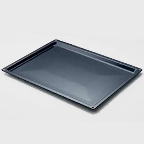 Противень для плиты Gorenje 334774