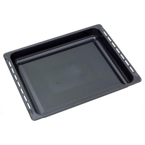 Противень для плиты TEKA 82409602