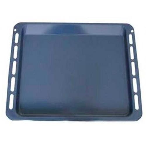 Противень для плиты Samsung DG63-00012A