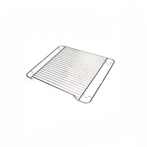 Решетка для плиты Hansa 8052541