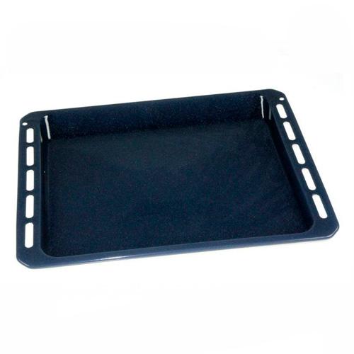 Противень для плиты Samsung DG63-00011A