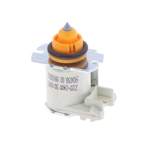 Электромагнитный клапан для посудомоечной машины Bosch Siemens Neff 065539