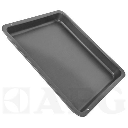 Противень для плиты Electrolux, Zanussi, AEG 3870288598