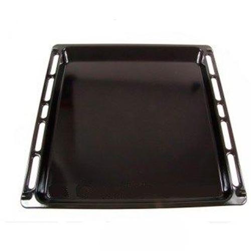Противень для плиты Hotpoint-Ariston Indesit 078391