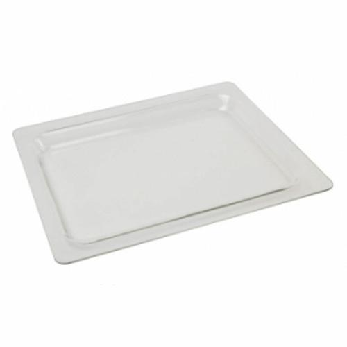 Противень для плиты 93163008