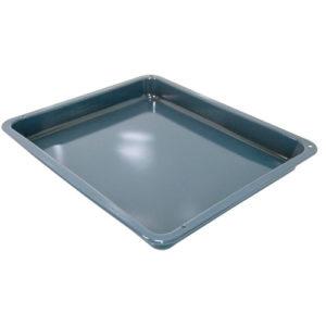 Противень для плиты Electrolux, Zanussi, AEG 3870288200