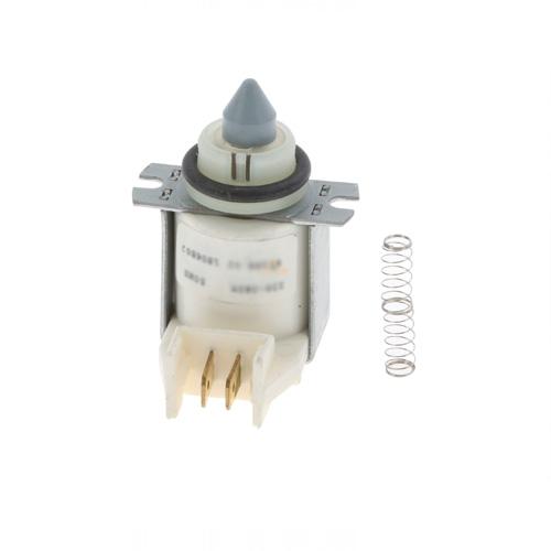 Электромагнитный клапан для посудомоечной машины Bosch Siemens Neff 174815