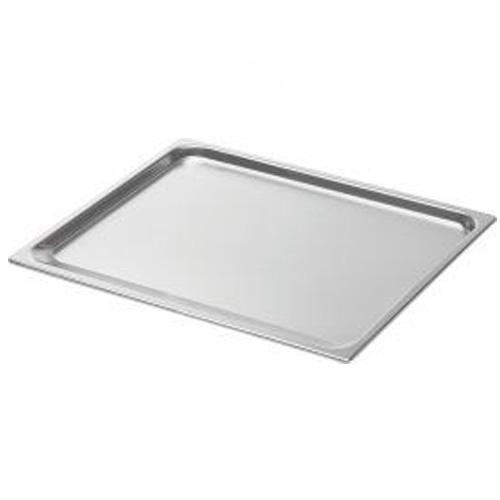 Противень для плиты Gorenje 340418