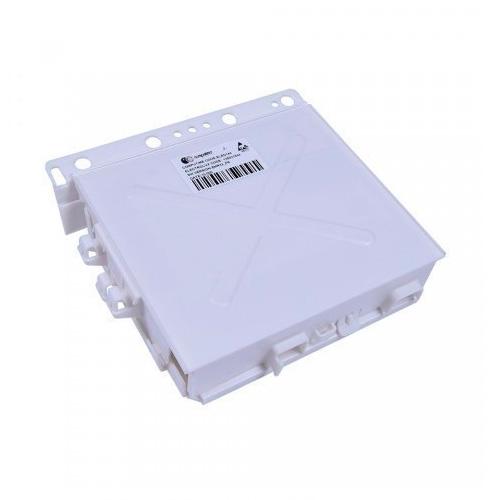 Модуль электронный, плата управления для посудомоечной машины Electrolux, Zanussi, AEG 1380216448