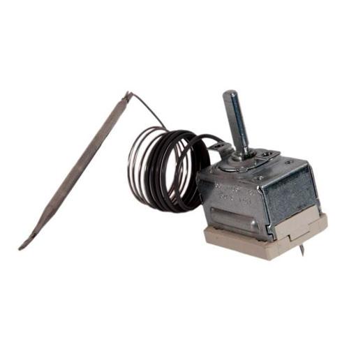 Термостат для духовки Hotpoint-Ariston INDESIT 145486